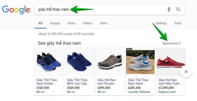 google-ads-la-gi-6