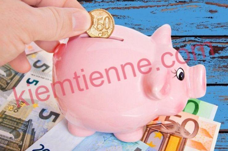 Mẹo gửi tiết kiệm lãi suất cao hơn ngân hàng