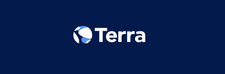 Hình 10: nền tảng Terra