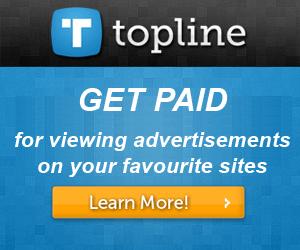 topline Kiếm tiền tự động với Jointopline.com
