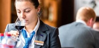 Sinh viên tốt nghiệp từ Thụy Sĩ luôn được đánh giá cao về tác phong, kỹ năng chuyên môn