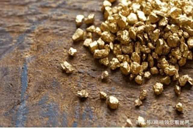 11 yếu tố ảnh hưởng đến kinh tế giá vàng thế giới
