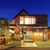 Alam Sutra Residence | Nhà ở Tangerang, Indonesia - Wahana Cipta Selaras
