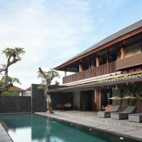 Villa Pecatu | Nhà ở Bali, Indonesia - Wahana Cipta Selaras