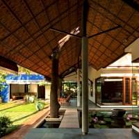 Bellad House   Nhà ở Karnataka, Ấn Độ - Khosla Associates