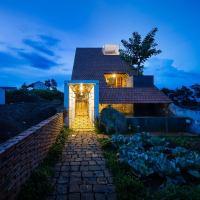 Uncle's House | Nhà ở Di Linh, Lâm Đồng - 3 Atelier