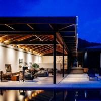 RT House | Nhà ở Rio de Janeiro, Brazil - Jacobsen Arquitetura