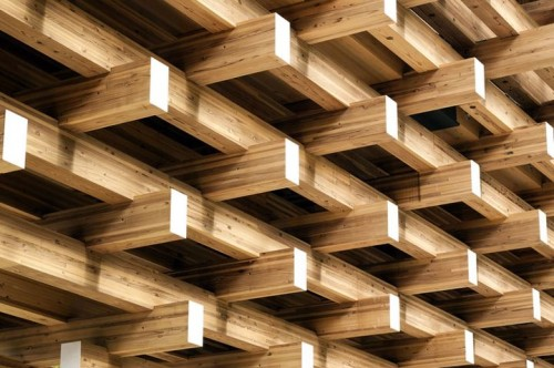 yusuhara-wooden-bridge-museum-by-kengo-kuma-associates-04
