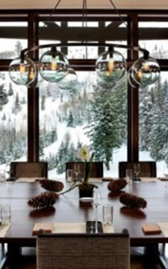 brown-interior-decorating-ideas-1-500x281 (Copy)