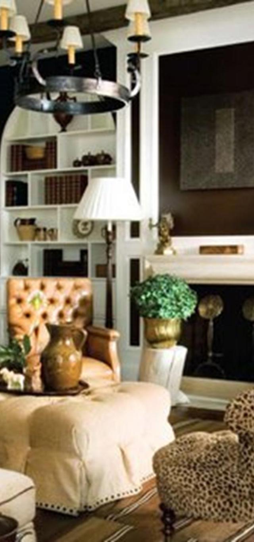 brown-interior-decorating-ideas-20 (Copy)