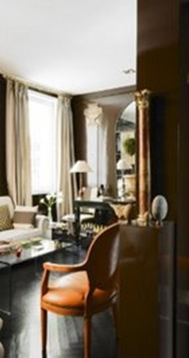brown-interior-decorating-ideas-22 (Copy)
