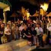 Diễn đàn kiến trúc sư Châu Á lần thứ 16 tại Đà Nẵng
