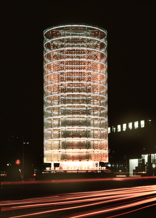 toyo-ito_tower-of-winds-01