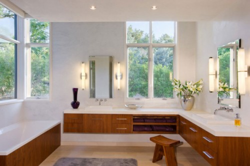 Bathroom6-600x400