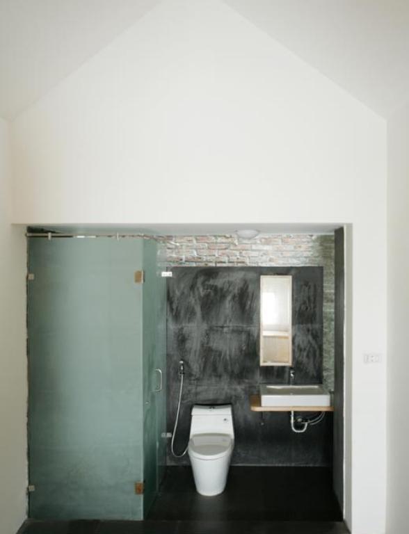 Ảnh (c) Adrei-studio Architecture