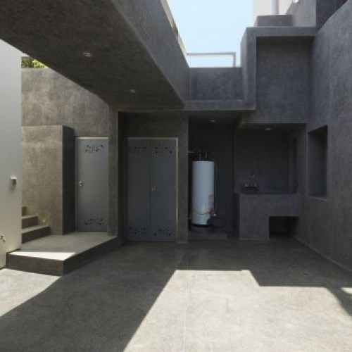 320Longhi-Architects-16