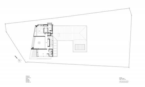 509098b128ba0d4a2b00009e_lucerne-daniel-marshall-architects_lucerne_first_floor_plan_3_of_4