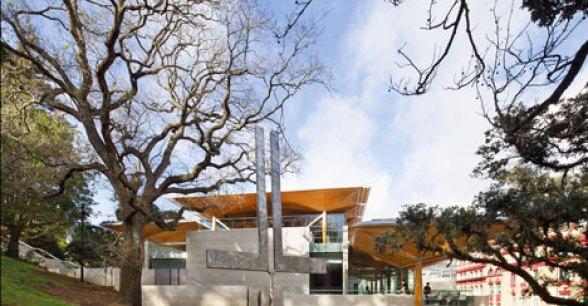 dezeen_Auckland-Art-Gallery-wins-World-Building-of-the-Year-2013_4