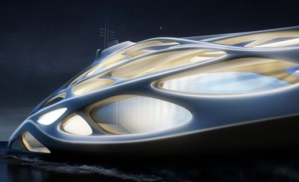 dezeen_Superyacht-by-Zaha-Hadid-for-Blohm-and-Voss_ss_1