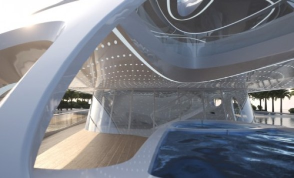 dezeen_Superyacht-by-Zaha-Hadid-for-Blohm-and-Voss_ss_6