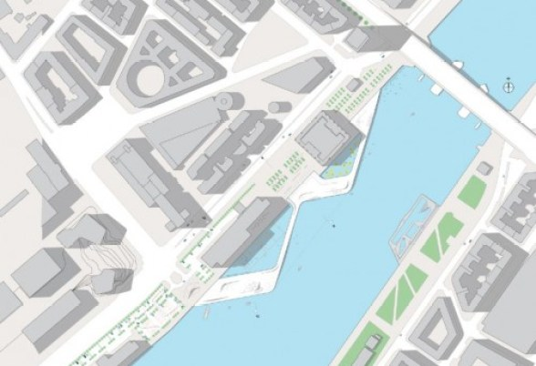 kalvebod-brygge-waterfront-jds-architects_klar_site-plan_953x768