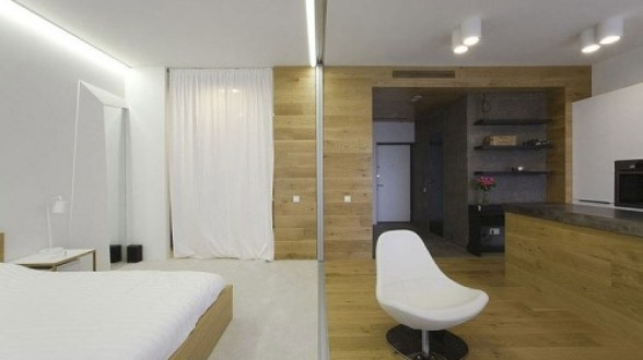 za-bor-architects-dubrovka-apartment-11