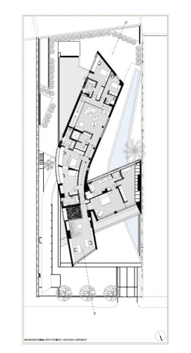 5076f3d228ba0d1a6d000124_psychiko-house-divercity-architects_plan-270x500