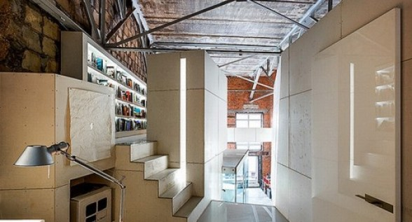 Nefa-Research-office-Moscow-17