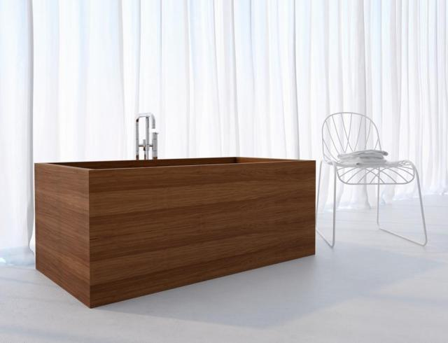 Gaia-bathtub.-American-walnut