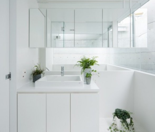 dzn_House-in-Minamimachi3-by-Suppose-Design-Office-15