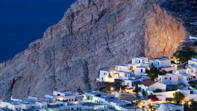 201004-villages-folegandros_mbzm