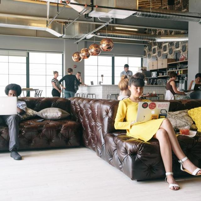 230wework-wonderbread-couch28671 (Copy)