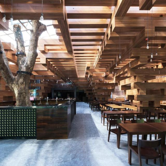 HP-architects-cheering-restaurant-designboom07 (Copy)