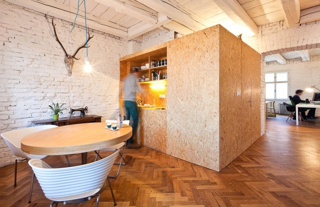 design-office-space