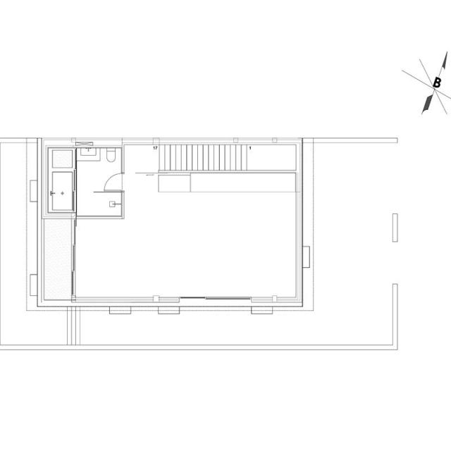2014-12-02_secondfloor (Copy)