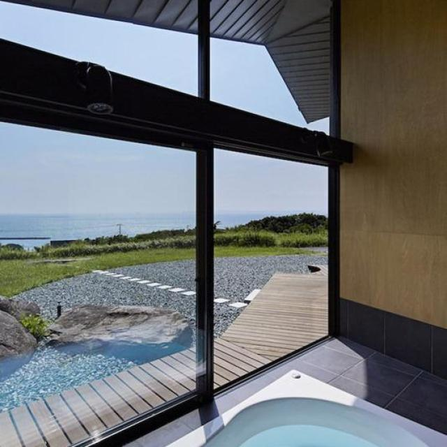 54d5821be58ece147000009d_villa-escargot-takeshi-hirobe-architects_villaescargot_20 (Copy)