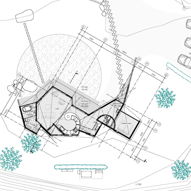 54d5824fe58ece14f700008c_villa-escargot-takeshi-hirobe-architects_ground_floor_plan (Copy)