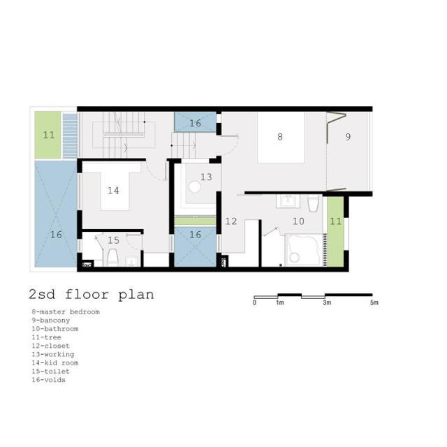 bq17-plan02 (Copy)
