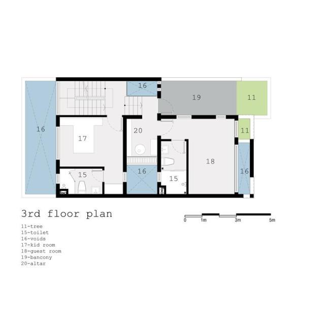 bq17-plan03 (Copy)
