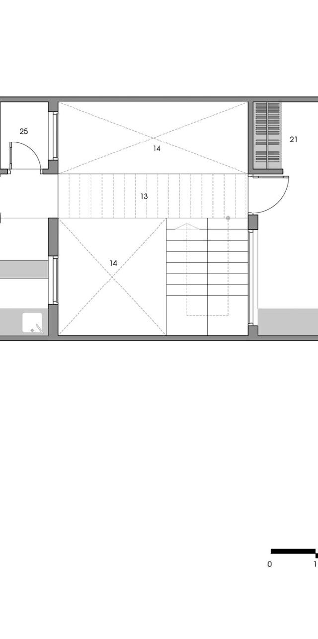 03 - B House - Layout 03 (Copy)