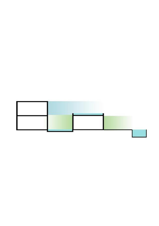 2a Method2 (Copy)