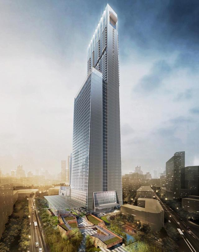 SOM-tanjong-pagar-centre-singapores-tallest-building-designboom-01-818x1037 (Copy)