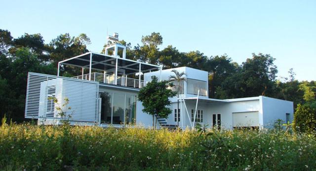 m_house2 (Copy)