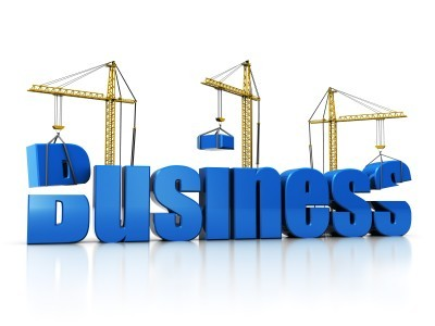 Business-Development1