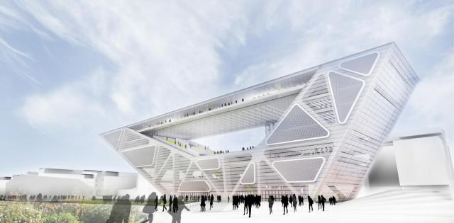 Arch2O-Helsinki-Central-Library-Competition-PRAUD-18 (Copy)