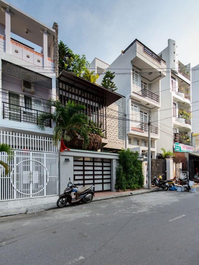 22house-kienviet-net-1.-facade-3