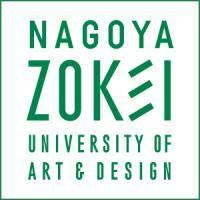 nagoya-zokei