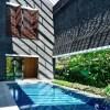 kien-viet-biet-thu-voi-can-phong-khong-mai-hyla-architects-12.jpg?resize=100%2C100&ssl=1
