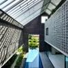 kien-viet-biet-thu-voi-can-phong-khong-mai-hyla-architects-13.jpg?resize=100%2C100&ssl=1