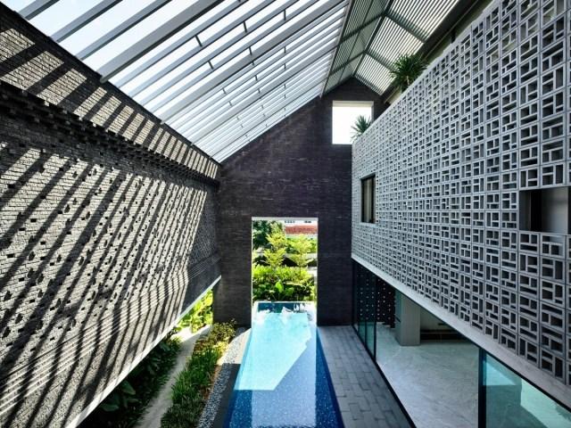 kien-viet-biet-thu-voi-can-phong-khong-mai-hyla-architects-13.jpg?resize=640%2C480&ssl=1